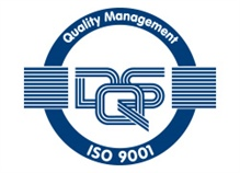 Slainte Healthcare receive ISO9001 Quality Certification