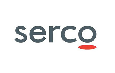 Vitro Software - Electronic Records for detention - Serco