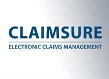 Claimsure side of business acquired by Clanwilliam Group