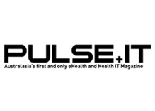 PulseIT - The 2015 eHealth year in review: part one