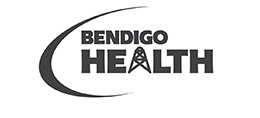 Bendigo Hospital Digital Medical Record Case Study