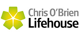 Chris O'Brien LifeHouse at RPA