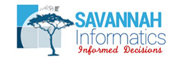 Savannah Informatics