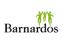 Vitro Software Signs Contract with Barnardos Children's Charity