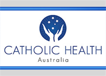 Attending & Sponsoring the 2017 Catholic Health Australia - National Conference