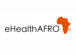 Attending & exhibiting at eHealthAFRO, Johannesburg