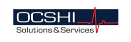 OCSHI Solutions & Services