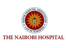 The Nairobi Hospital, Kenya sign contract with Vitro Software for EMR