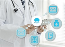 Getting health record interoperability right in Australia & beyond