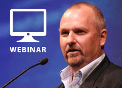 Webinar: The Australian Health systems EMR journey
