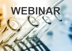 Webinar: Can ERNs become pharma's platform of choice for Real World Evidence?