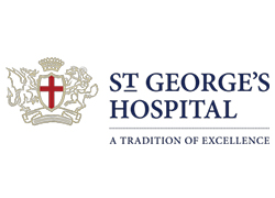 St George's Hospital sign to implement Vitro's Digital Medical Record