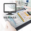 Webinar Malaysia Want to implement a clinical Electronic Medical Record(EMR) that meets doctors need? Learn what Vitro Software can do for your hospital to reduce risk, time and money.