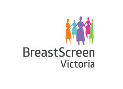 BreastScreen Victoria in Australia sign with Vitro Software as their Digital Medical Record