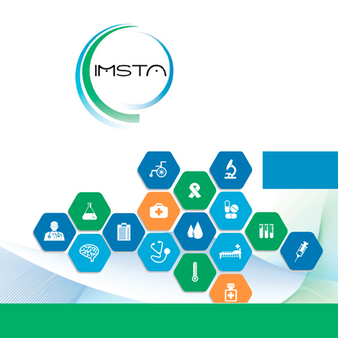 Vitro Software joins IMSTA as it plans to double its size by expanding into Digital Health