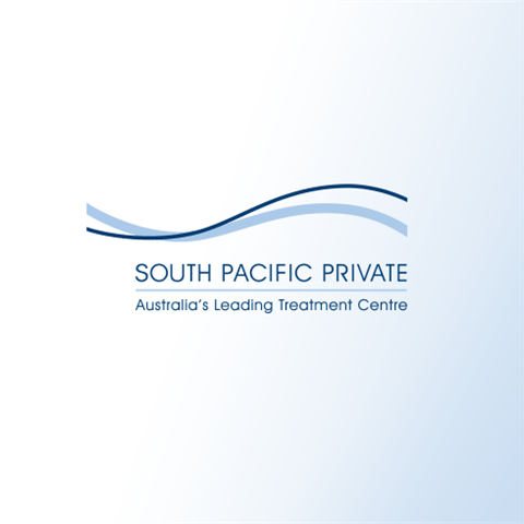Vitro Software wins a contract to digitalise clinical documentation for South Pacific Private Hospital