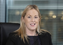 Sláinte Healthcare Bucks the Trend with 57% women in Senior Management Positions