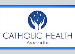 Catholic australia